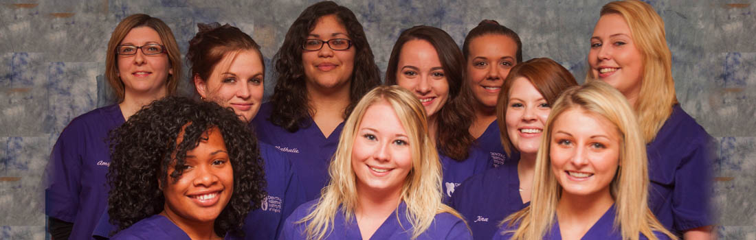 Dental Assistant School of Memphis